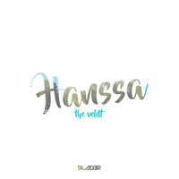 Hanssa (The Veldt)