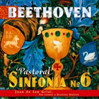 Beethoven: Sinfonía Nº 6.