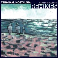 Terminal Nostalgia Remixes