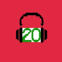 Ybmusic 20 Anos: Brasil Independente
