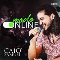 Modo Online