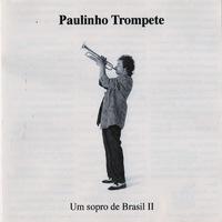 Um Sopro de Brasil II