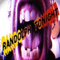 Randolph Tonight