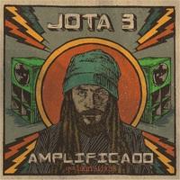 Jota 3 Amplificado por Digitaldubs