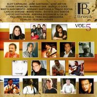 Festivais do Brasil Volume 05