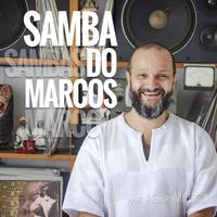 Samba do Marcos