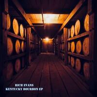 Kentucky Bourbon Ep