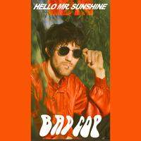 Hello, Mr. Sunshine