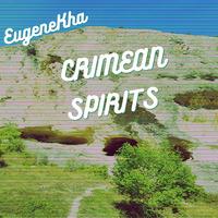 Crimean Spirits