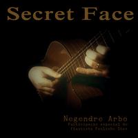 Secret Face